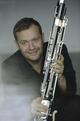 Matthias Rácz