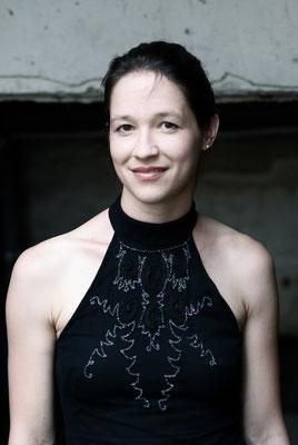 Katja Lämmermann, Foto: Neva Neveea