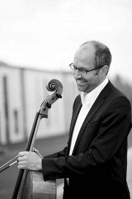 Franz Lichtenstern