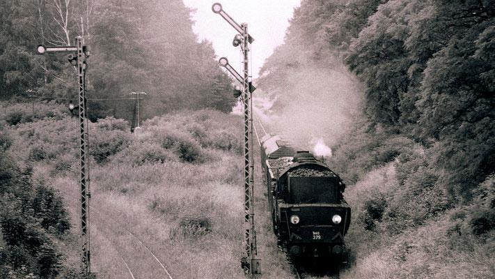 2000 // Gniezno