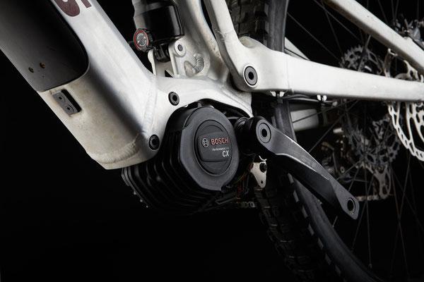 Focus Aventura² Urban e-Bike 2020