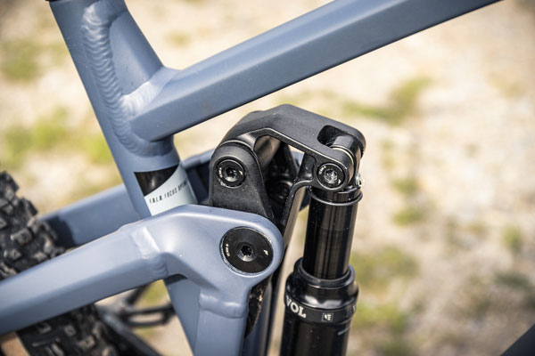 Focus Jam² e-Mountainbike 2020
