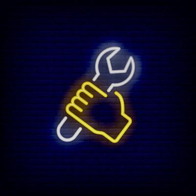 Ford Mustang Werkstatt, Ankauf, Verkauf, Oldtimer, Reparaturen, Service, Restaurationen, restaurieren, Lackierarbeiten, Carrosseriearbeiten, Ersatzteile, Mustang Parts, Basel, Baselland, Solothurn, Aargau, Bern, Zürich, SCHWEIZ