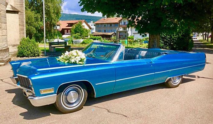 Oldtimer mieten, Oldtimer fahren, Hochzeit, Schweiz