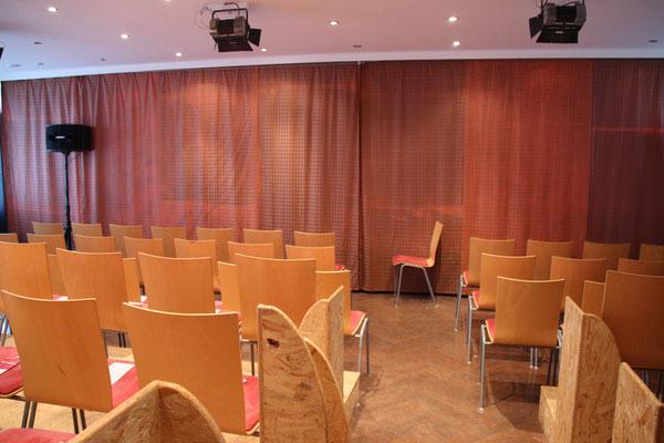 Freizeitgruppen Kiel