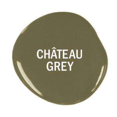 Chalk Paint Chateau Grey