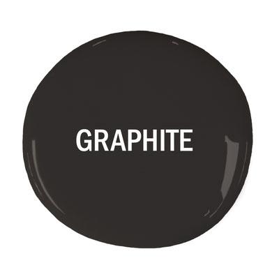 Chalk Paint Graphite