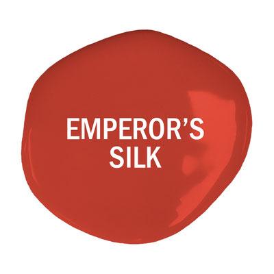 Chalk Paint Emperor´s Silk
