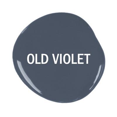 Chalk Paint Olt Violet
