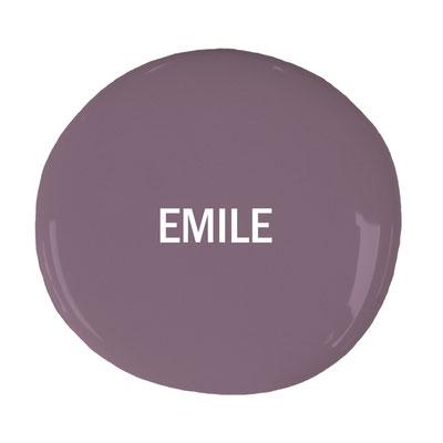 Chalk Paint Emile