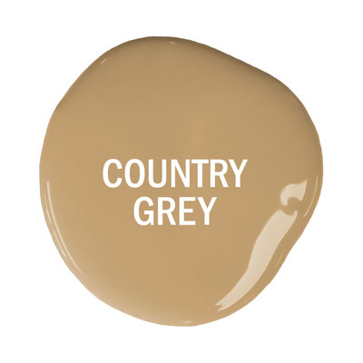 Chalk Paint Country Grey