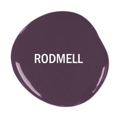 Chalk Paint Rodmell