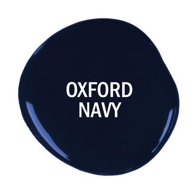 Chalk Paint Oxford Navy