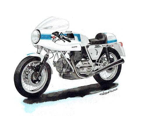 ducati-750ss