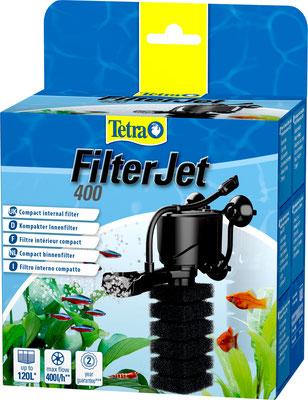 Tetra FilterJet 400