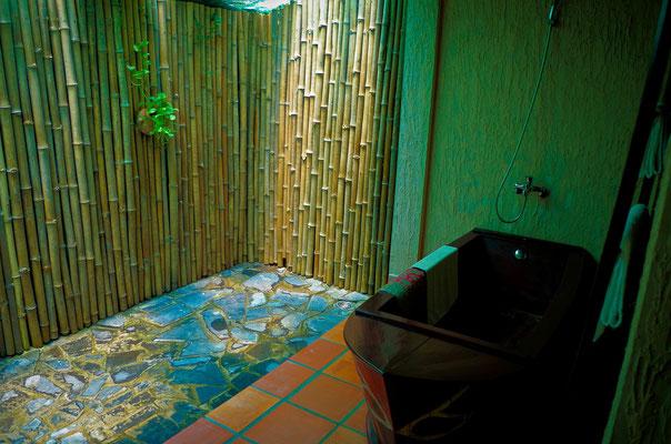 Mekong Lodge - Cai Be - Vietnam
