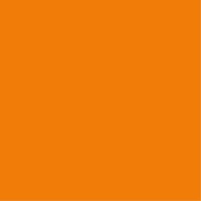 Orange: Sixt