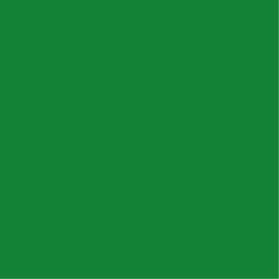 Grün: Europcar