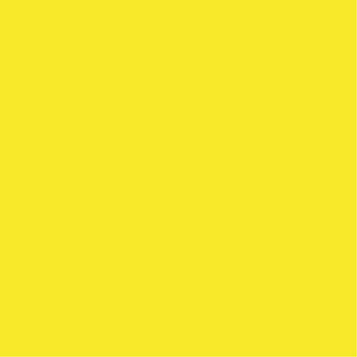 Gelb: Hertz
