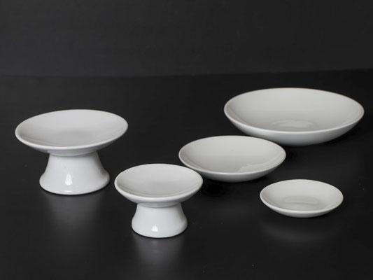 瀬戸物・皿
