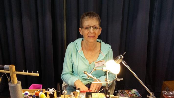Regine Maguhna