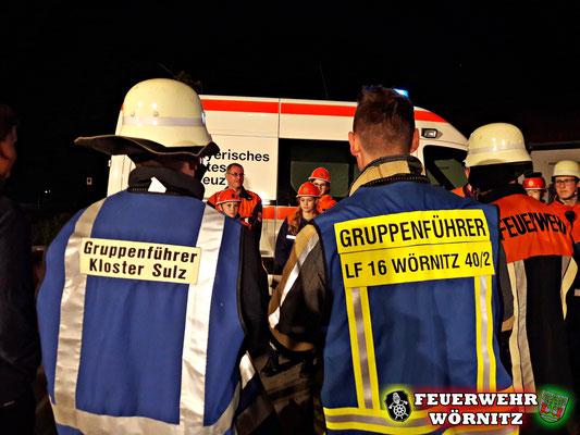 Jugend - Feuerwehr Wörnitz 7f07899c2a