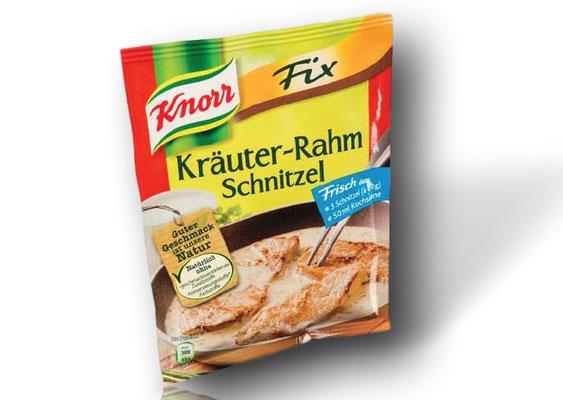 Flexible Verpackungen von RATTPACK.eu AT / DE - optimal abgestimmt auf Ihr Produkt & Ihre Abpackmaschinen. Von Mono bis mehrlagig: Barriere & Verbundfolien für die Lebensmittelindustrie - für Suppen, Tütensuppen und Lebensmittel