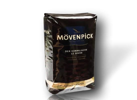 Flexible Verpackungen von RATTPACK.eu AT / DE - optimal abgestimmt auf Ihr Produkt & Ihre Abpackmaschinen. Von Mono bis mehrlagig: Barriere & Verbundfolien für die Lebensmittelindustrie - für Kaffee und Café