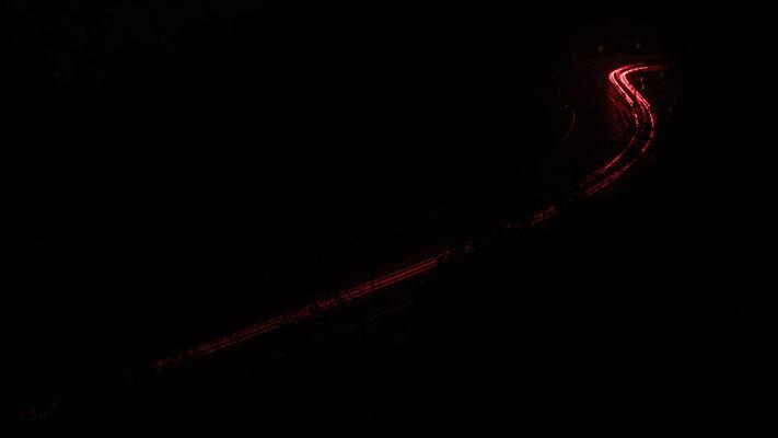 Red Lights 2