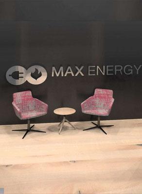 Max Energie