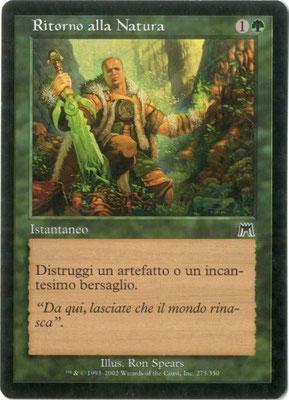 Naturalisieren Italienisch Aufmarsch