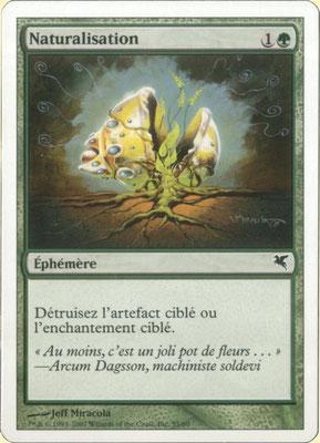 Naturalisieren Französisch Hachette