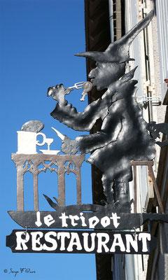 Chartres - Eure et Loir - Région Centre - France