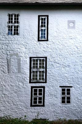 Goslar - Harz - Allemagne (Août 2010)