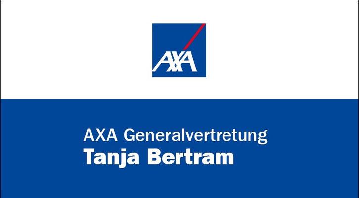 www.axa-betreuer.de/tanja_bertram