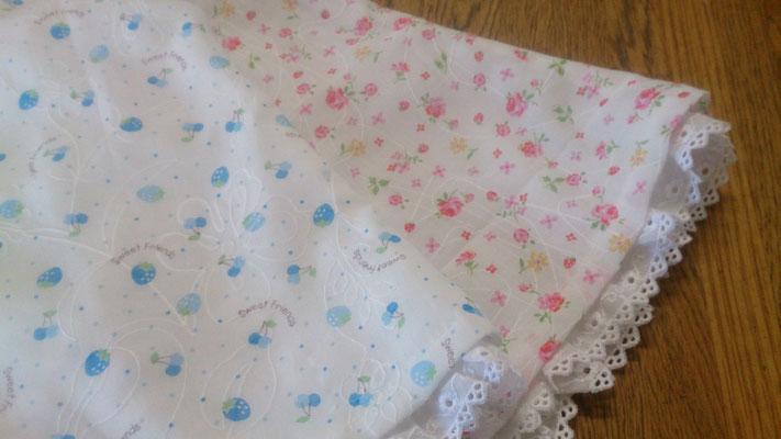 COTTON COLON:baby_dress02