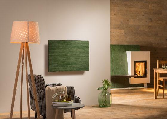 Pure Art Designkörper - individuell angefertigt Kanton Bern