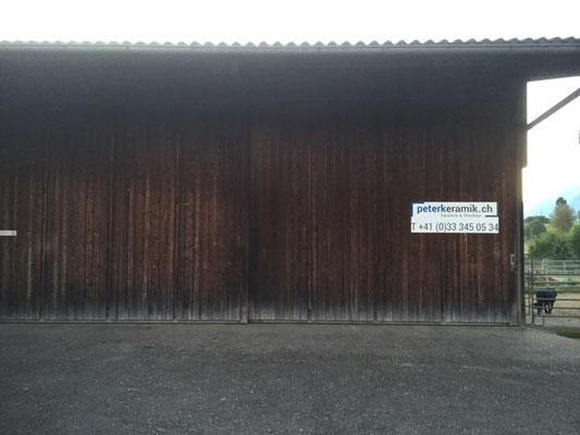 Lager-der-plättlileger-und-ofenbauer