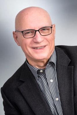 Johann Enderle, 2020
