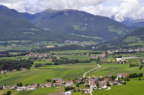 Stefansdorf