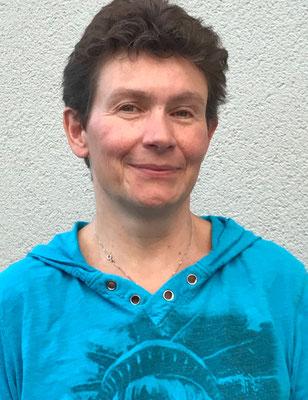 Franziska Sinniger