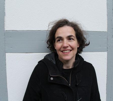 Lucia Strub