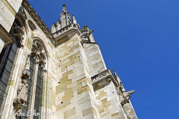 Regensburger Dom St. Petrus