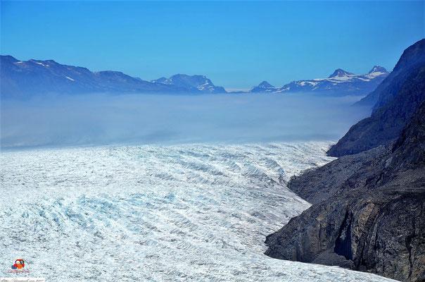 Grönland - (C) diereiseule.com
