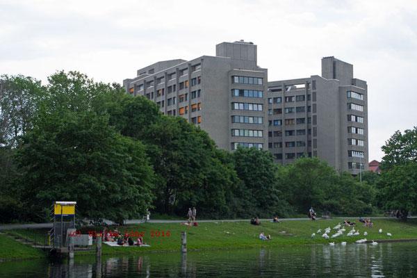 Urbankrankenhaus