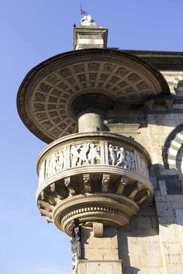 Dom zu Prato