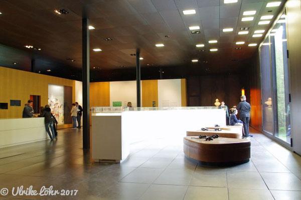 Museum Kalkriese