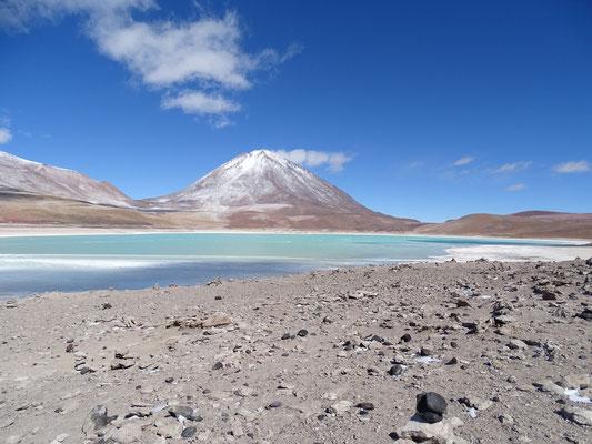 Bolivien - (C) Ferngeweht