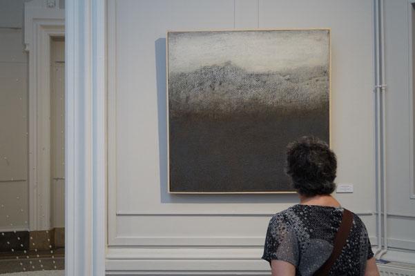 Artistes en liberté Lyon 2017