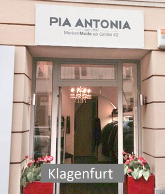 https://www.piaantonia.at/pia-antonia-shops/klagenfurt/